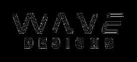 wave-designs.png