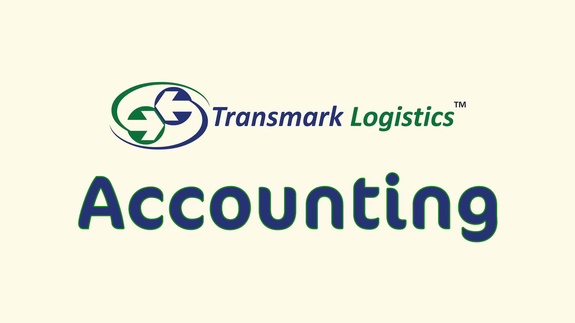 Accounting Header.jpg