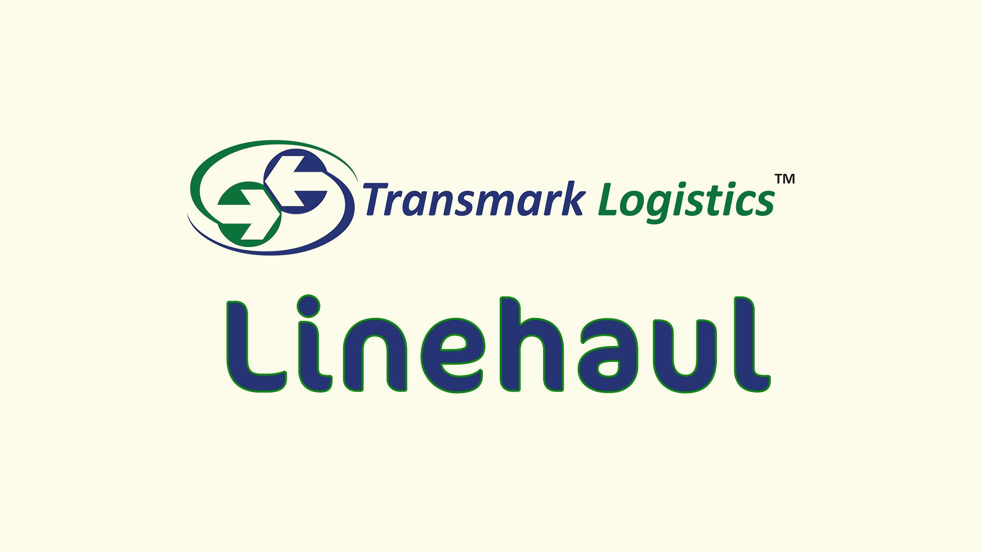Linehaul Header.jpg