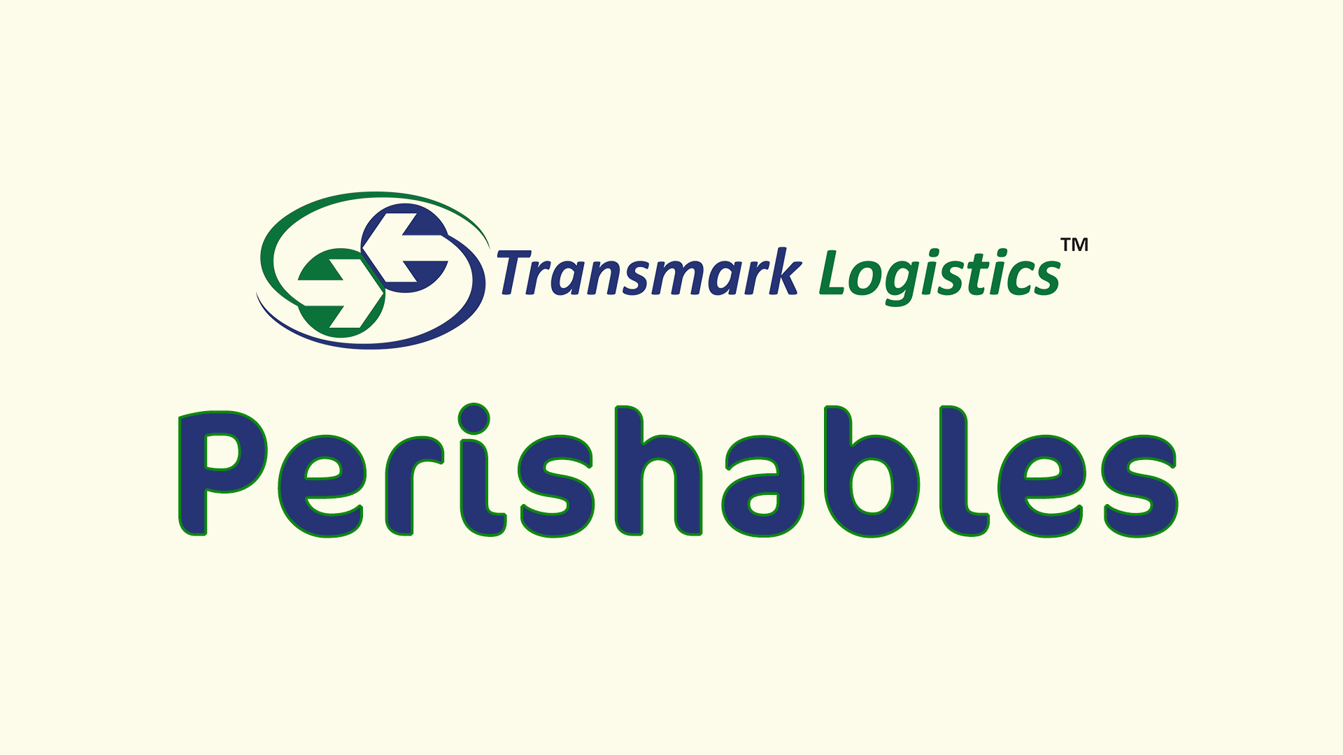 Perishables Header.jpg
