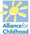 Alliance for Childhood.jpg
