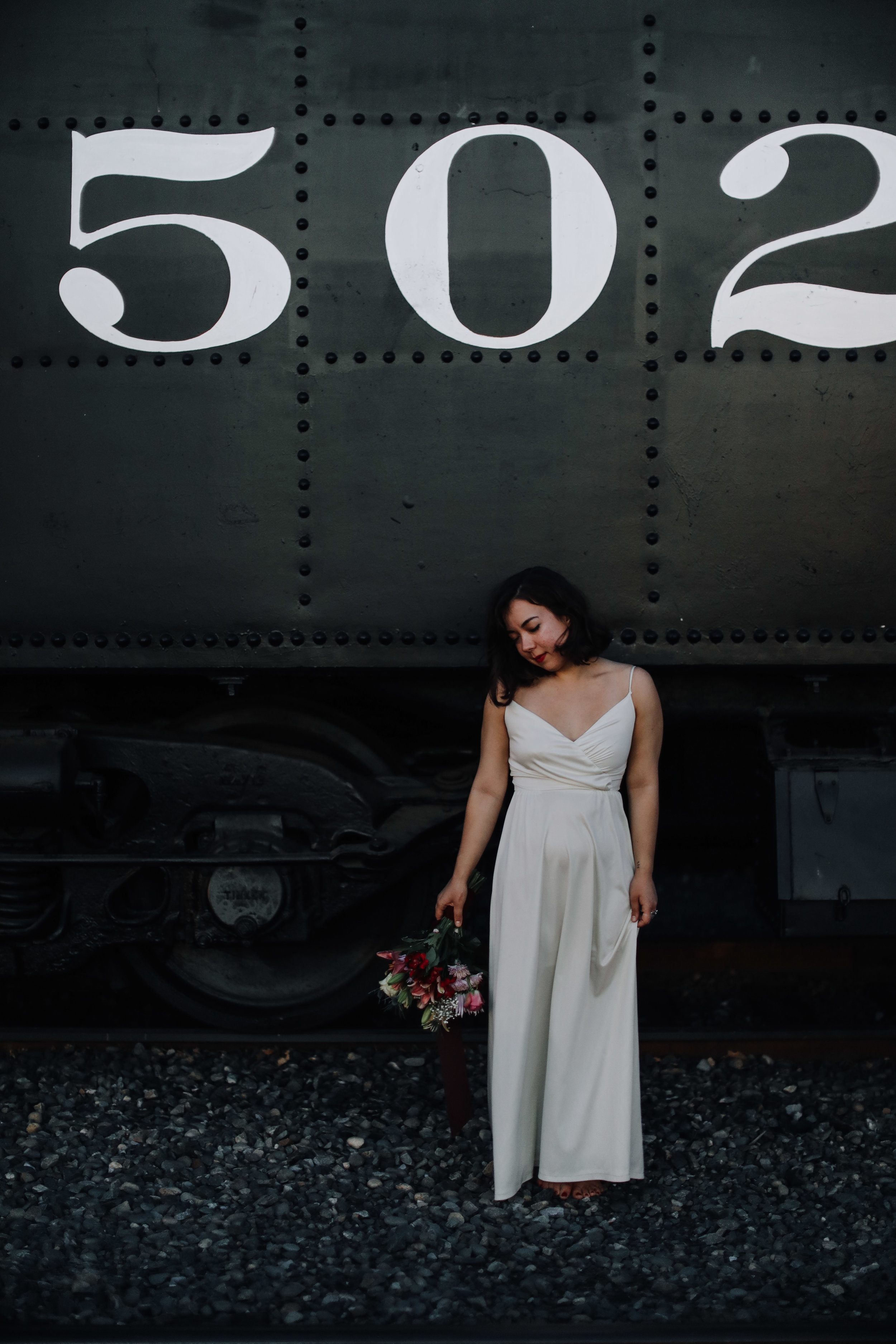 Sarah Final Export (151 of 156).jpg