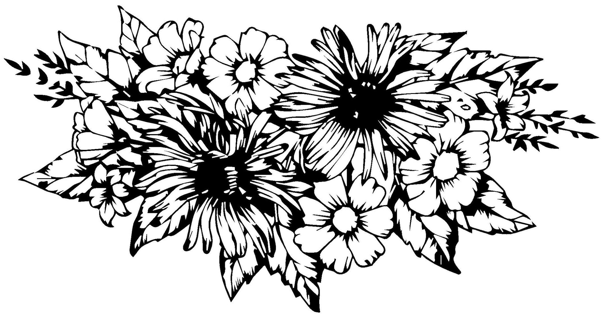 floral cluster-page-001.jpg
