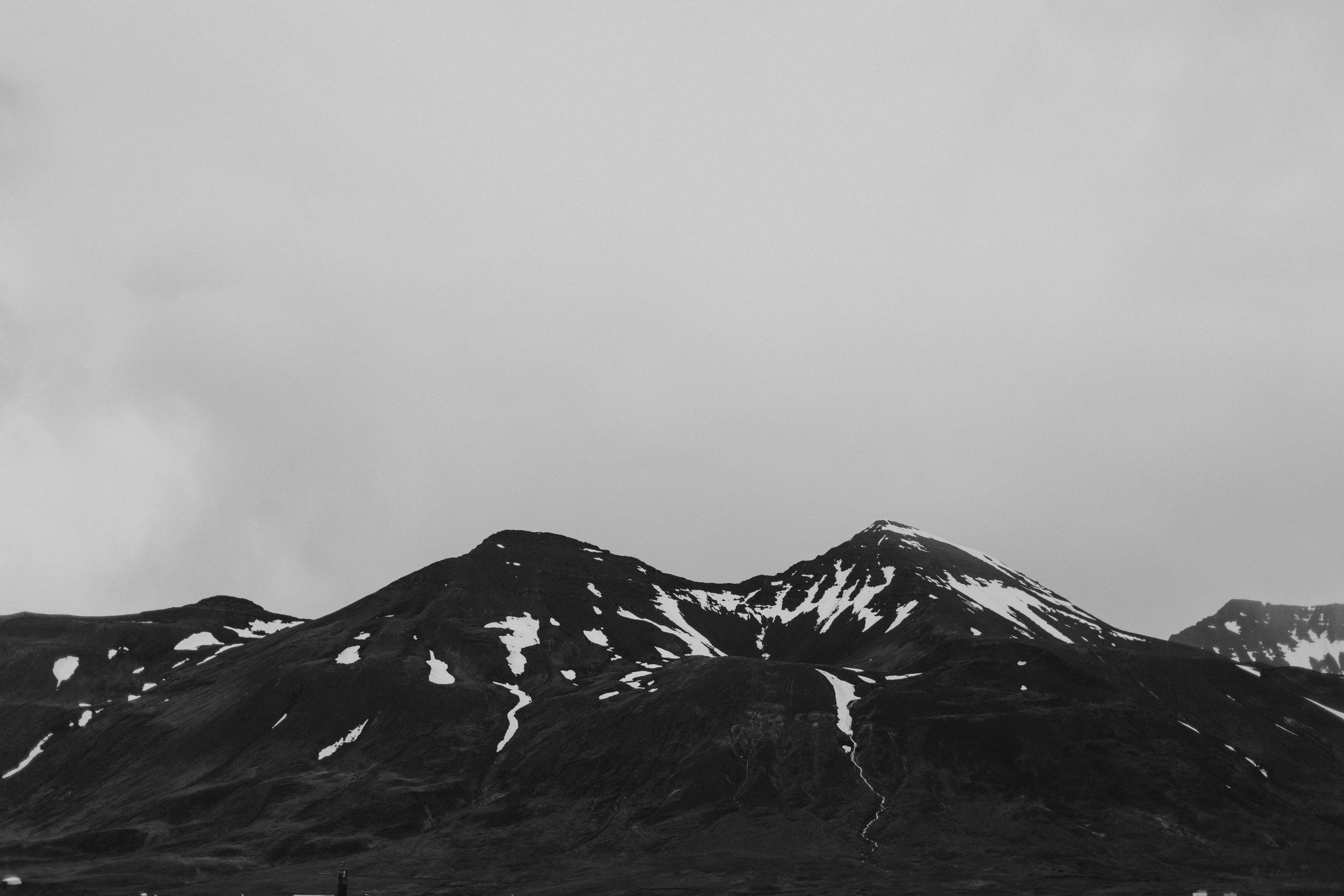 Iceland (7 of 10).jpg