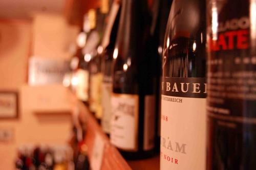 217c14775e7a03c8-wine2.jpg