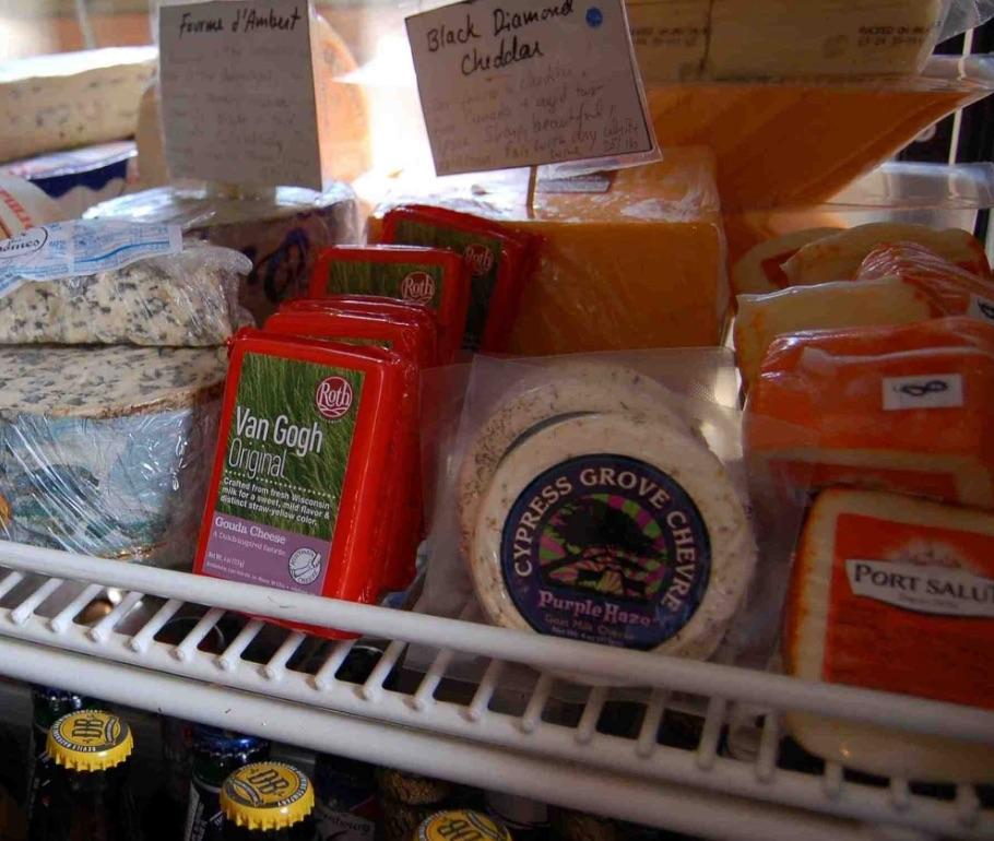 Cheese_-_Basic_Necessities.jpg