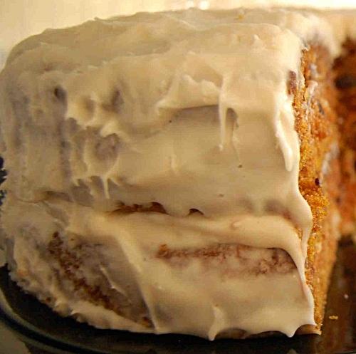 530ac980dbf89d72-cake.jpg