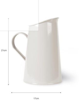 SeniorMar Coffee Tea Measuring Scoop Spoon Kitchen Accessories Ground Coffee Tools Stainless Steel Coffee Scoop With Clip