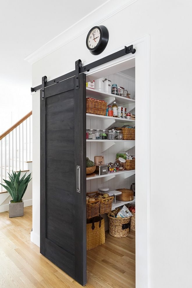 source : http://www.homebunch.com/interior-design-ideas-realm-interiors/