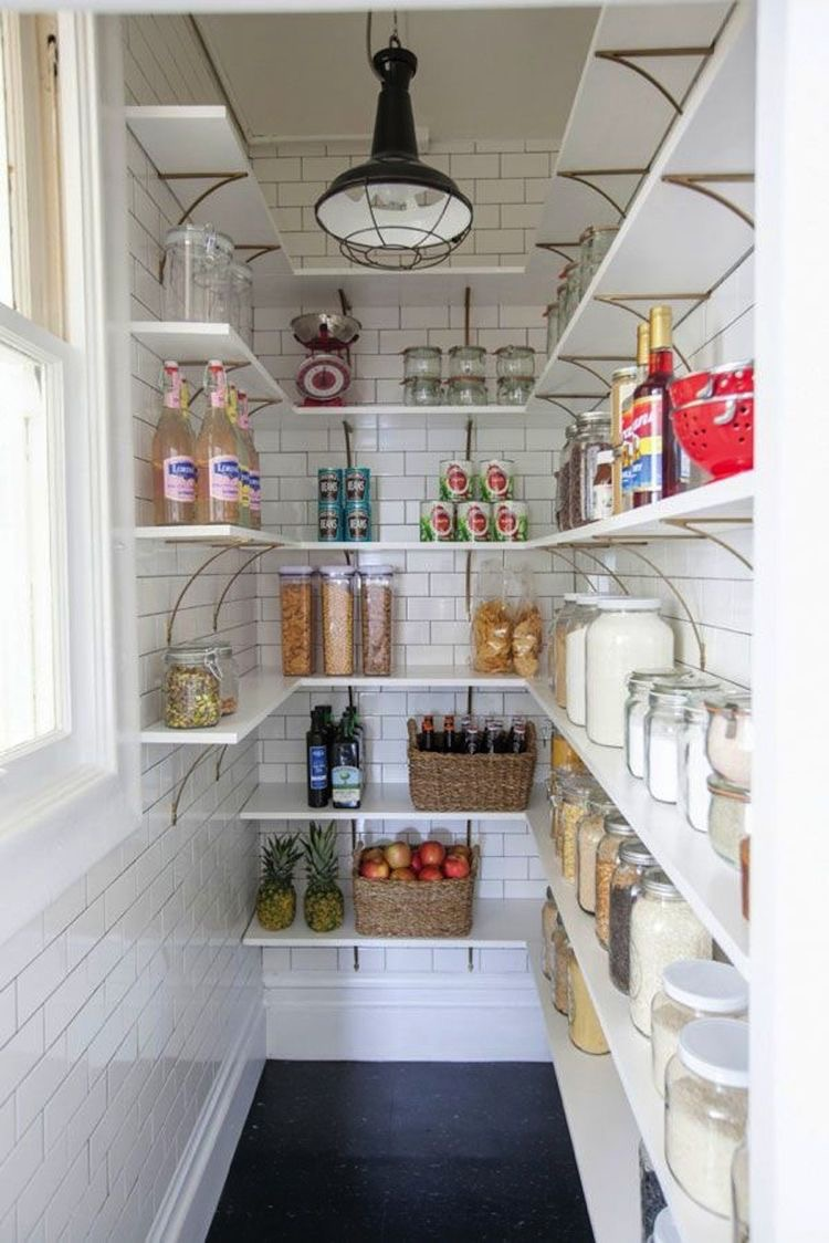 blog- od fashioned pantry.JPG