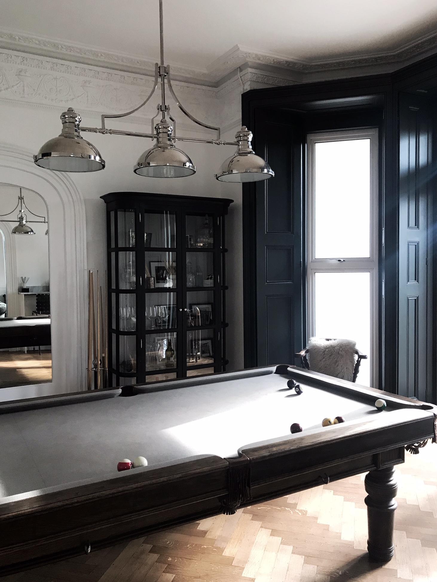 games room after.JPG
