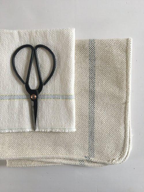 cloth and scissors.JPG