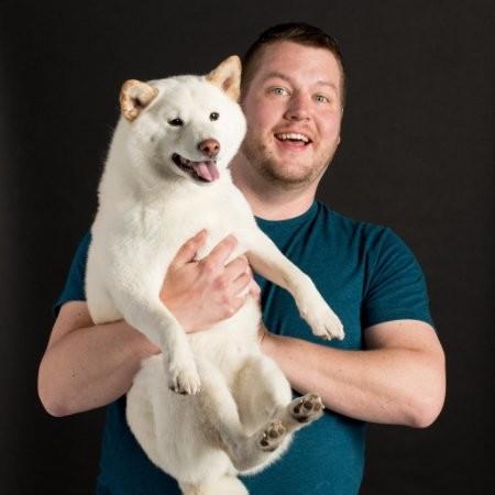 Adam Sadowski - Senior UX Designer   Amazon    View Adam's LinkedIn Profile ›