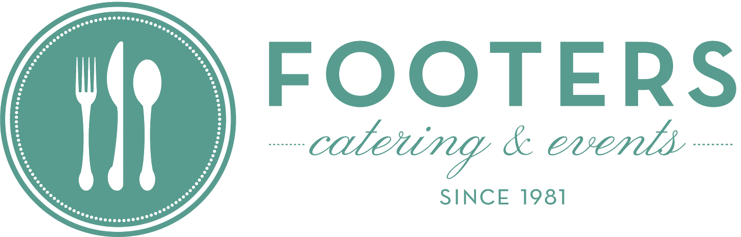 footers_long_logo_teal.png