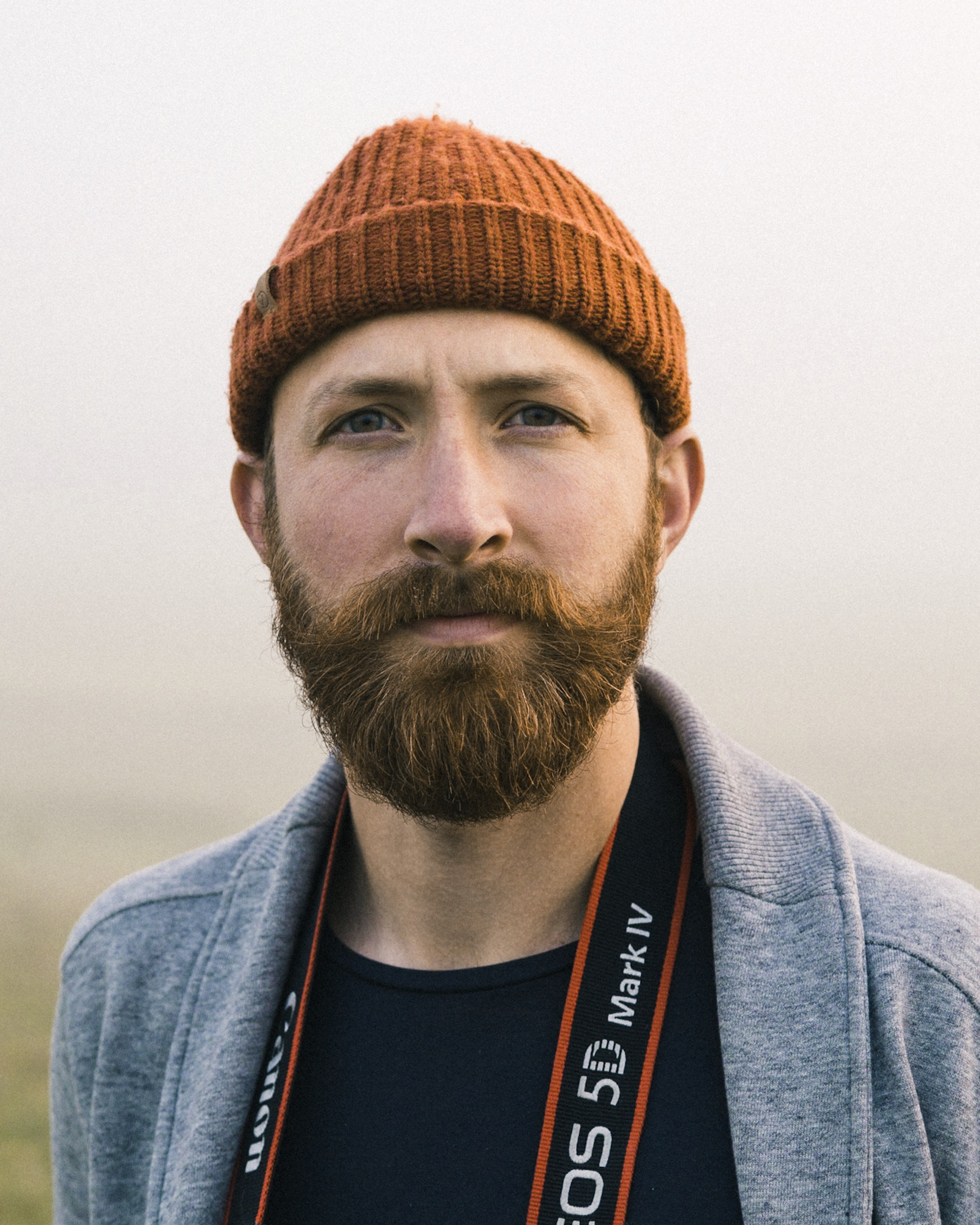 Josh Vertucci is an experienced photographer, director, and music composer who has work with brand giants such as ABC/Disney, Facebook and HP. He is passionate about people, the uniqueness of perspective and creating impactful art that affects the lives around him.
