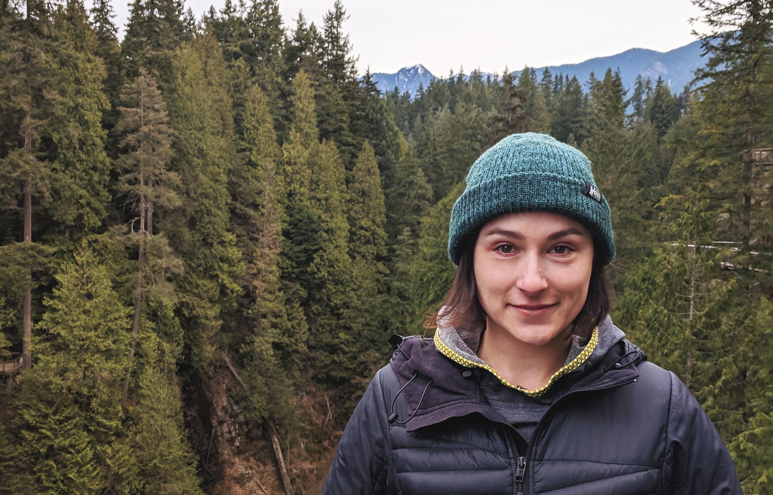 Erica Ellis   Lead UX Designer + Researcher,  Workday