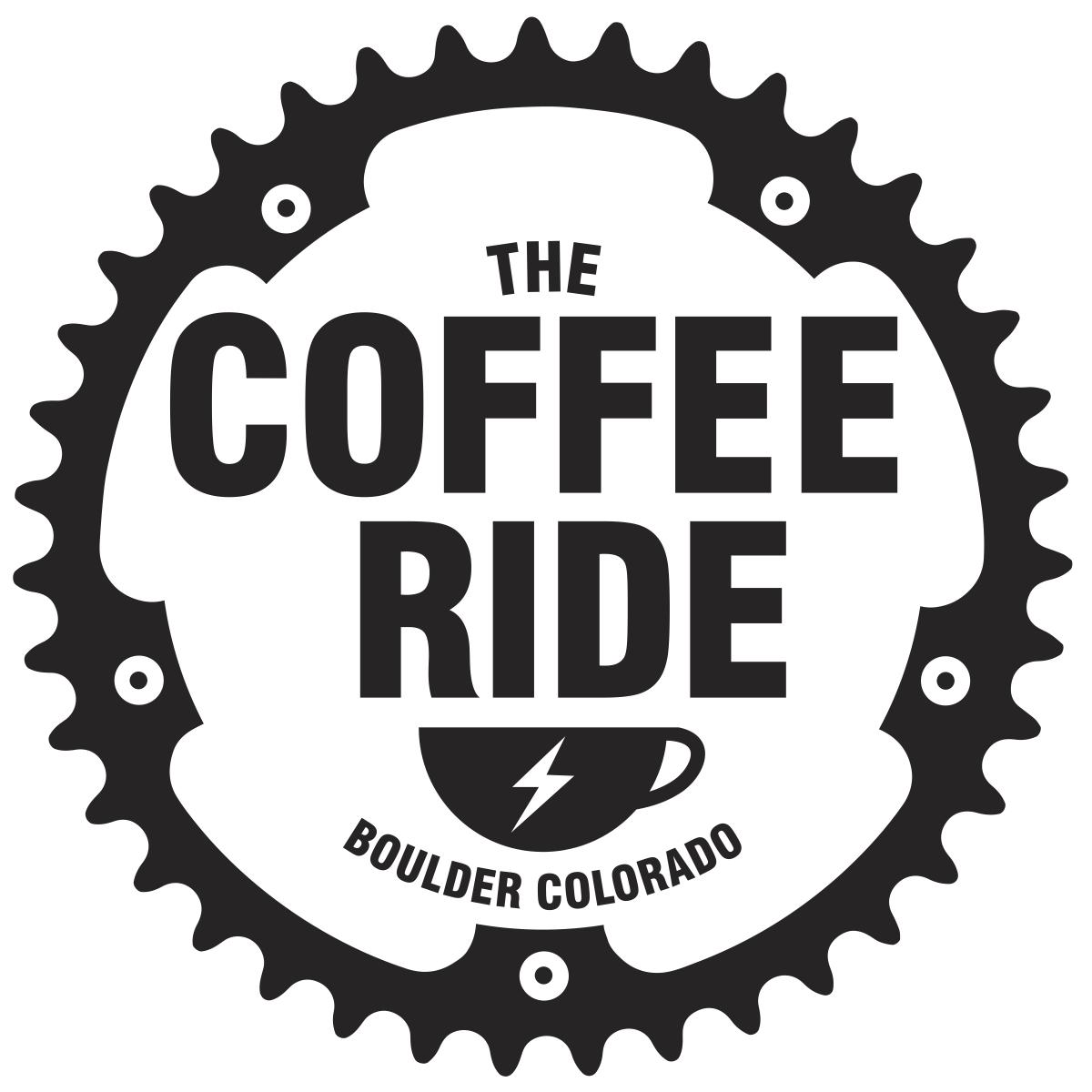 CoffeeRideLogojpg.jpg