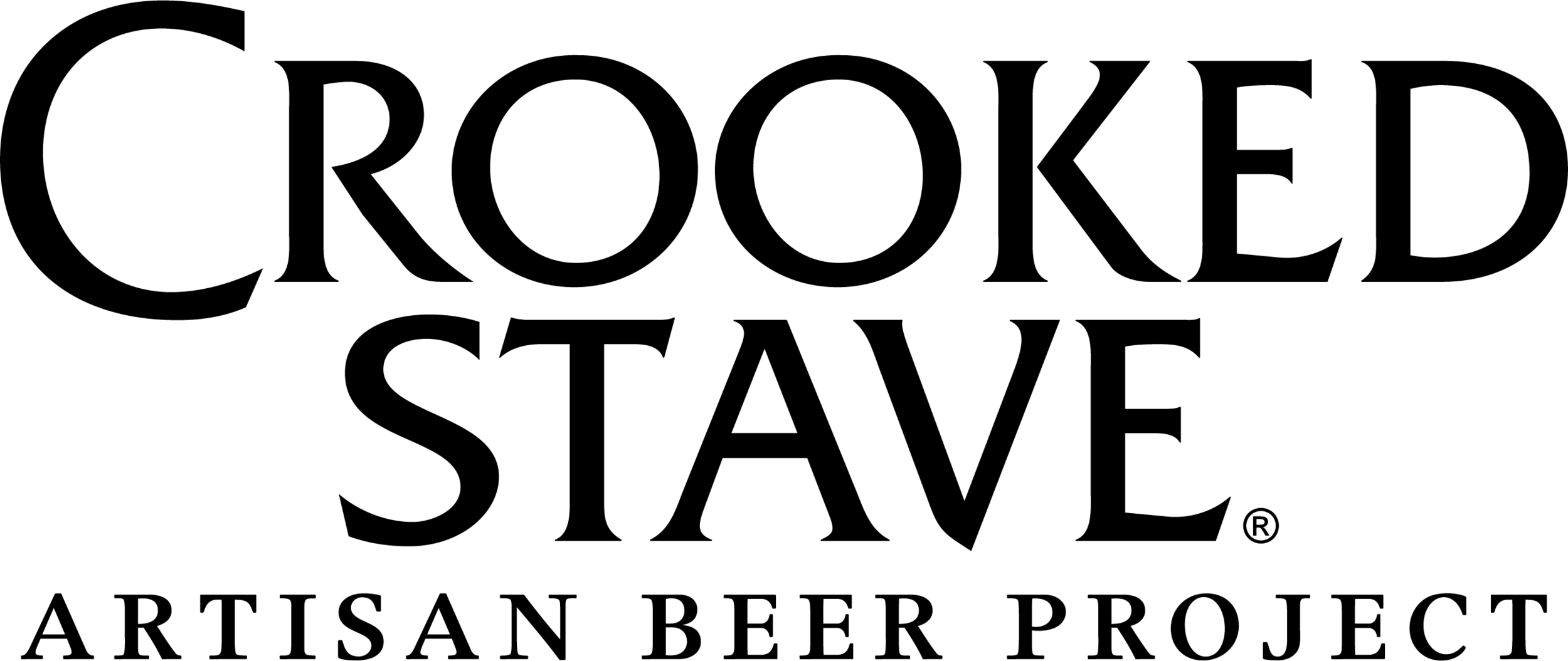 Logo_NoTexture_Black.png