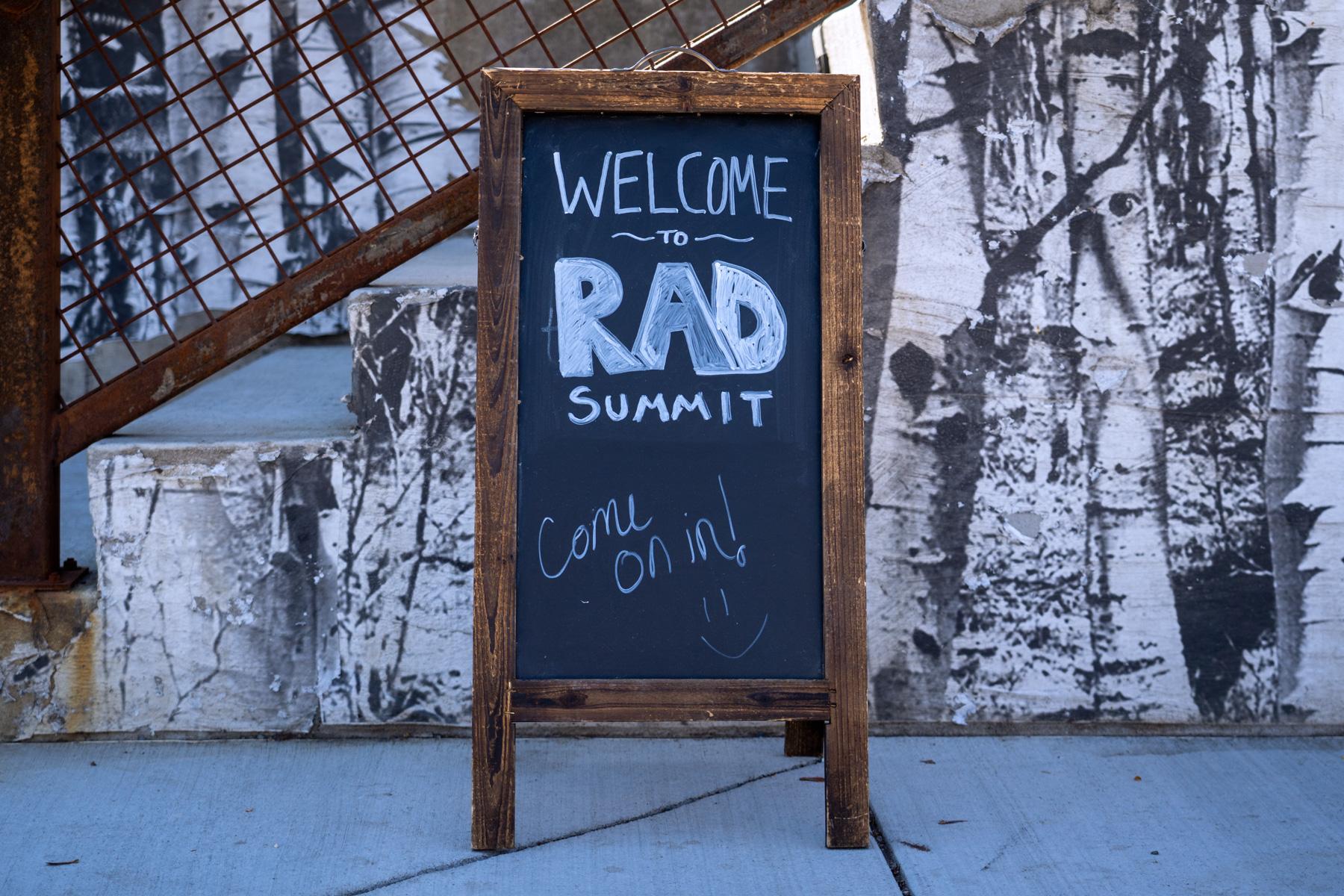 RAD-1.jpg