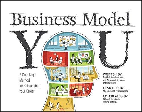 BMY book cover.jpg
