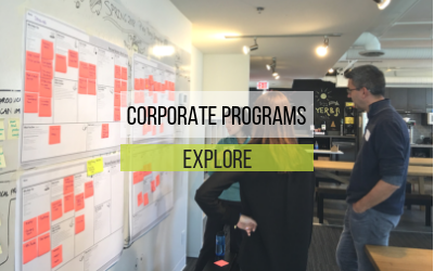 Website_ Corp Programs.png