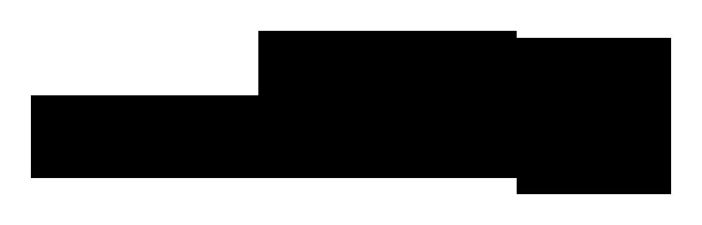 TAOT_Logo_Horiz_Black_rgb_1000px.png