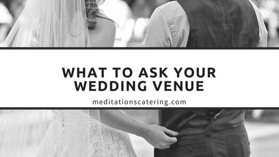 what to ask your wedding venue.png