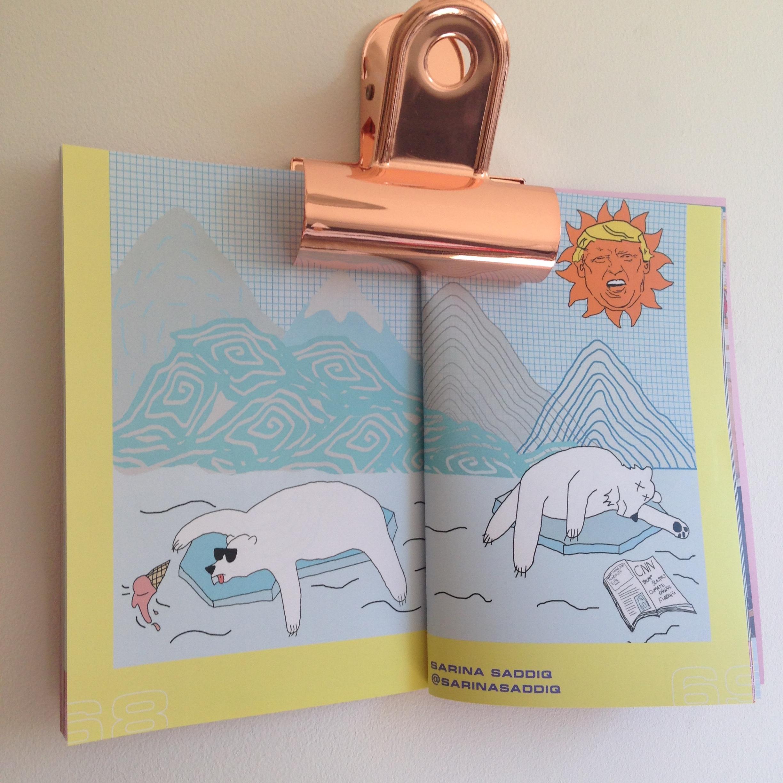 polar bear sticker.jpg