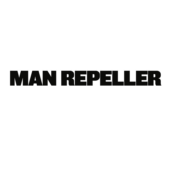 man repeller icon.jpg