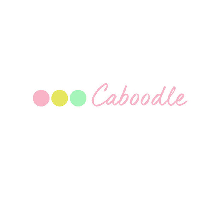 Caboodle icon.jpg