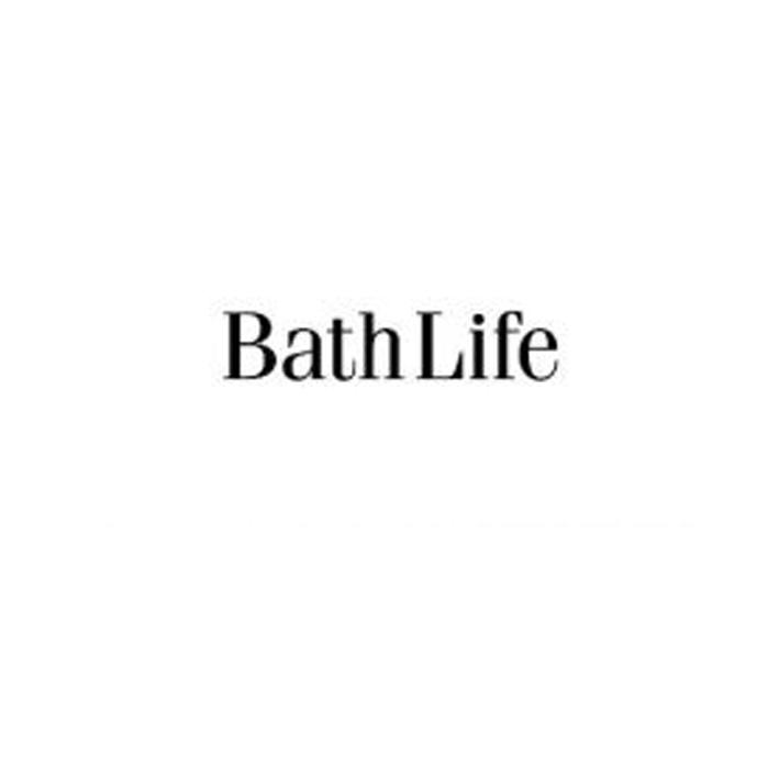 Bath life icon.jpg