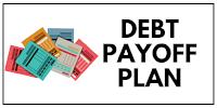 Debt Payoff Plan WHITE.png
