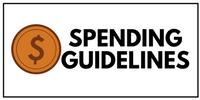 Spending Guidelines Icon.png