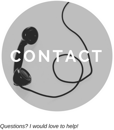 contact 2.png