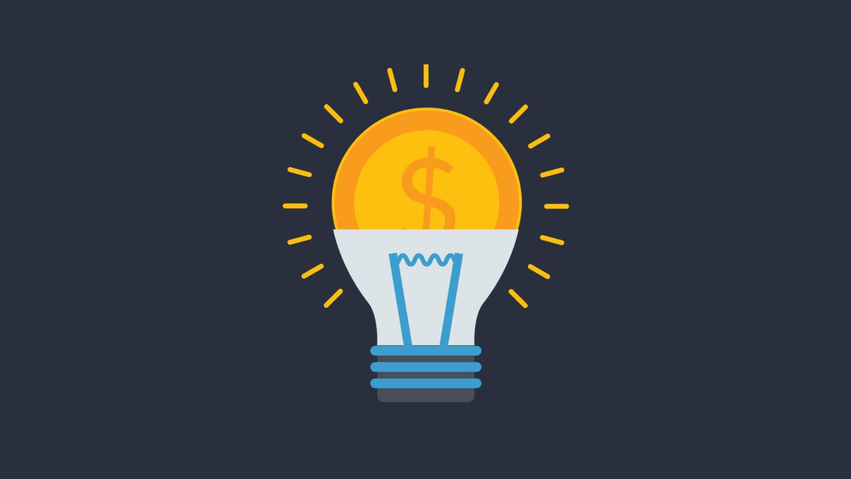 GMR 152: Building a Business that Never Fails - Part 2