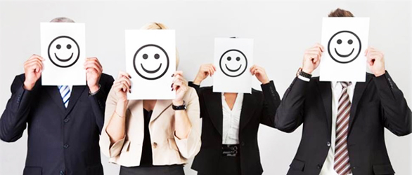 happy-employees-happy-customers-better-business.jpg