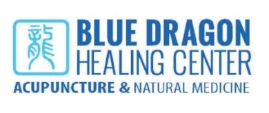Blue Dragon logo.jpg