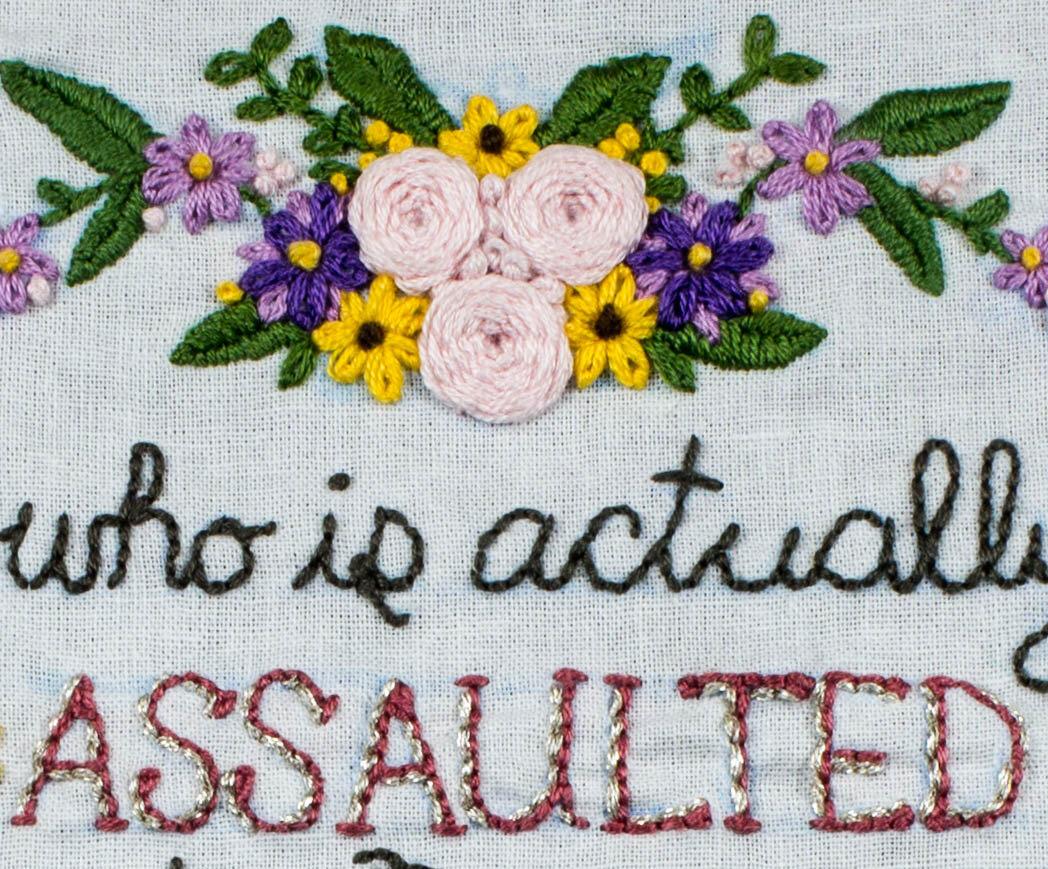 Assaulted - detail.jpg