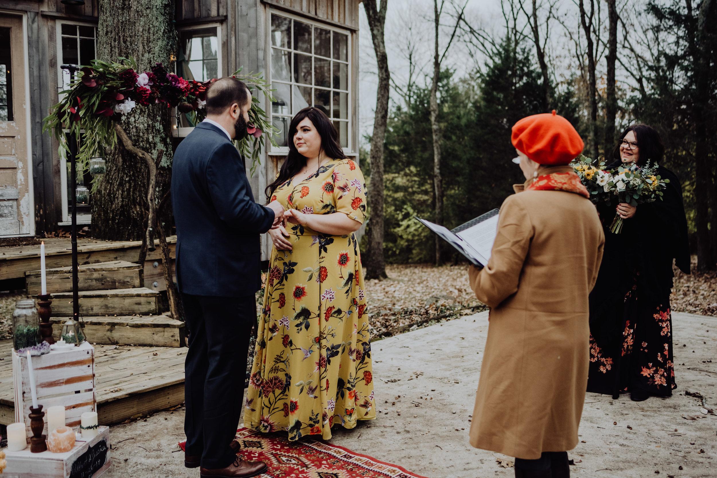 jessica and albert tn treehouse elopement wilde company-5940-Edit.jpg