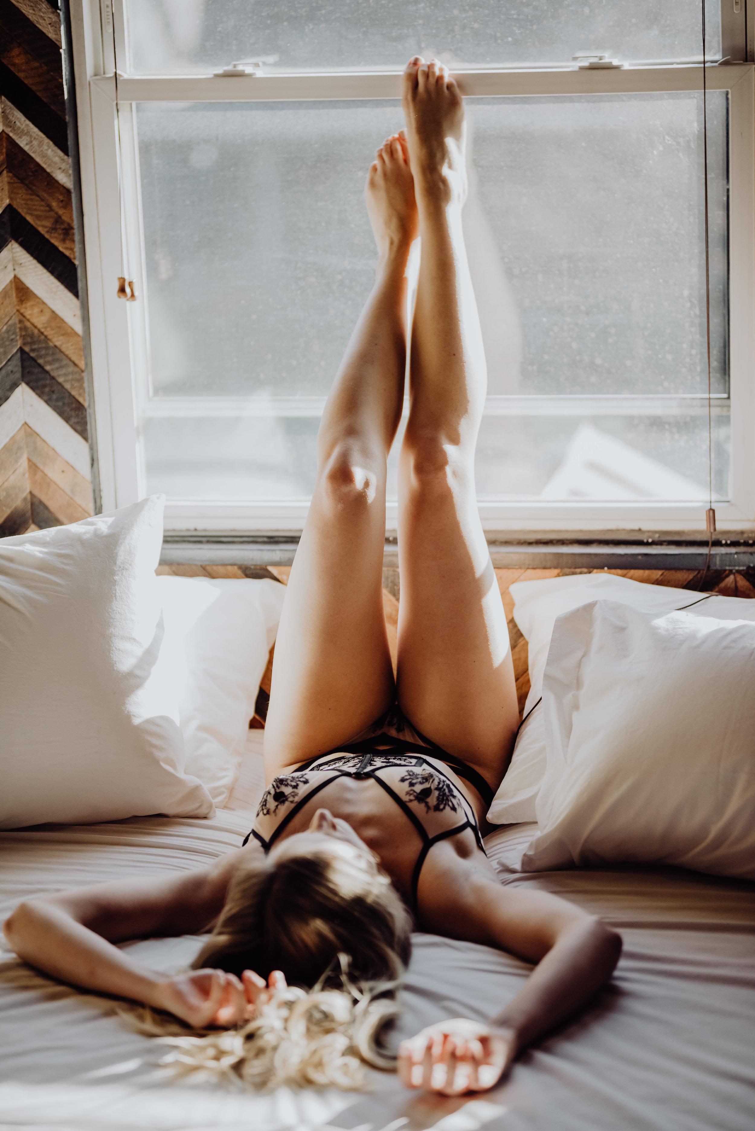 rene nashville boudoir by wilde company-11.jpg