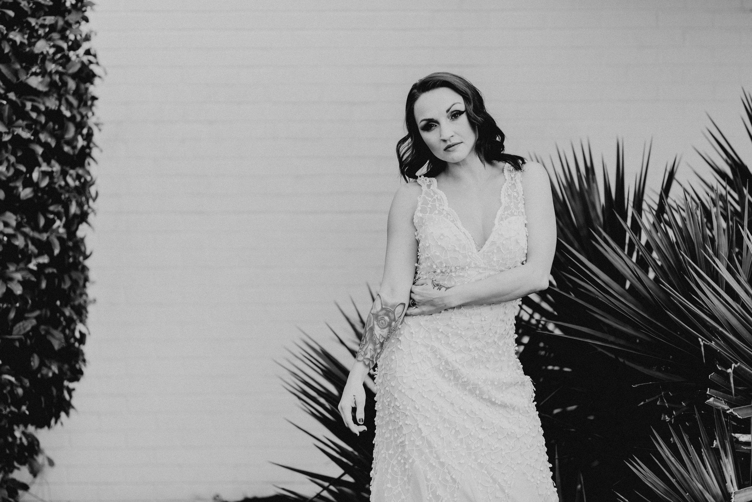 bonnie styled bridal portraits by wilde company-4.jpg
