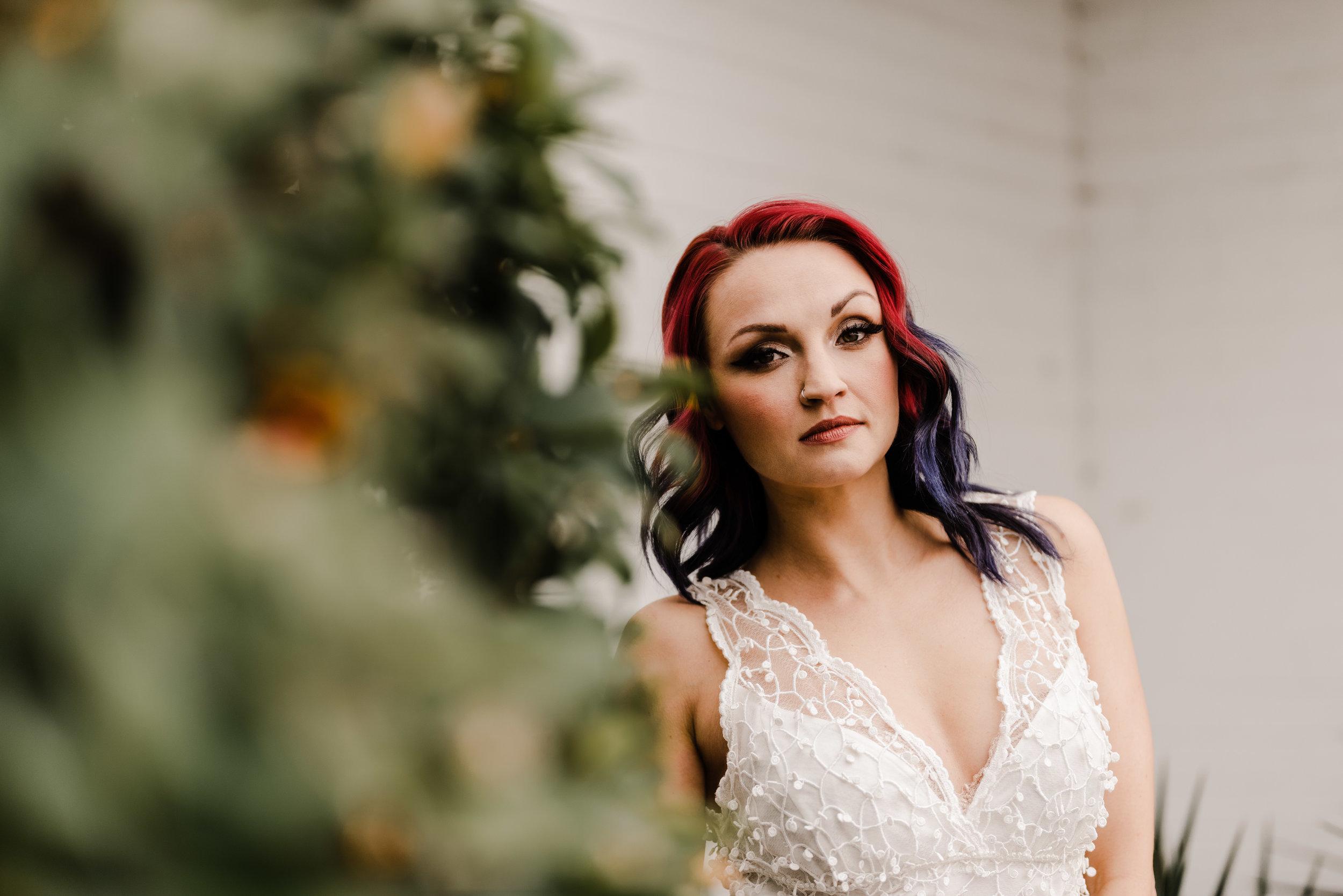 bonnie styled bridal portraits by wilde company.jpg