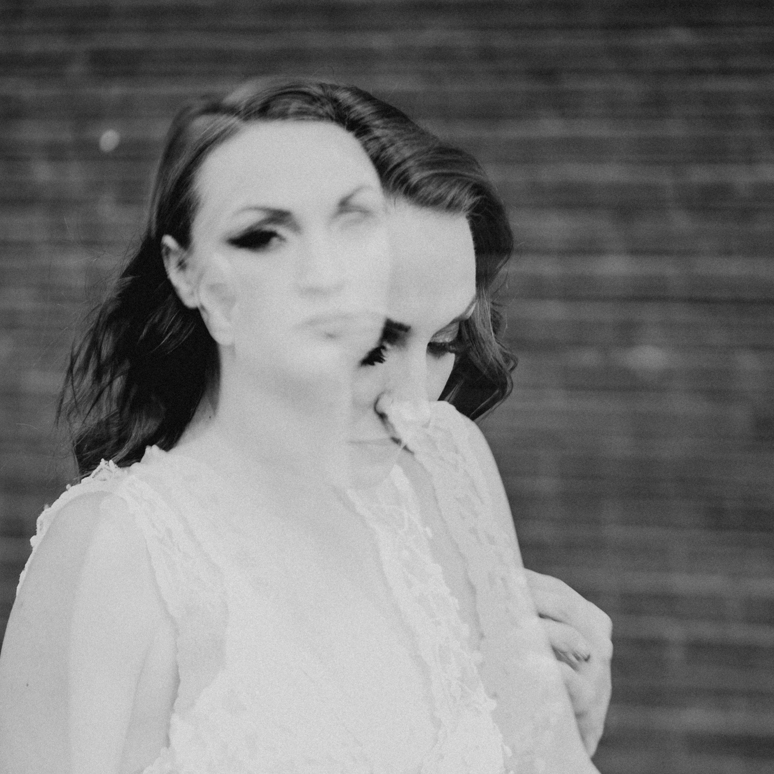 bonnie styled bridal portraits by wilde company-19.jpg