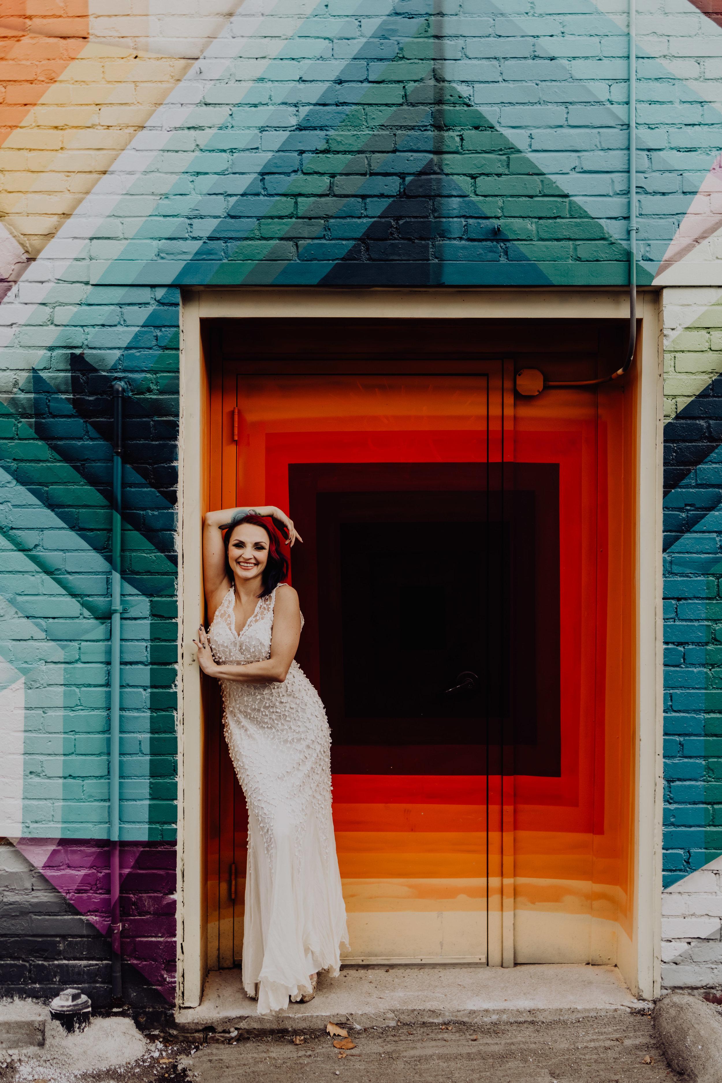 bonnie styled bridal portraits by wilde company-27.jpg