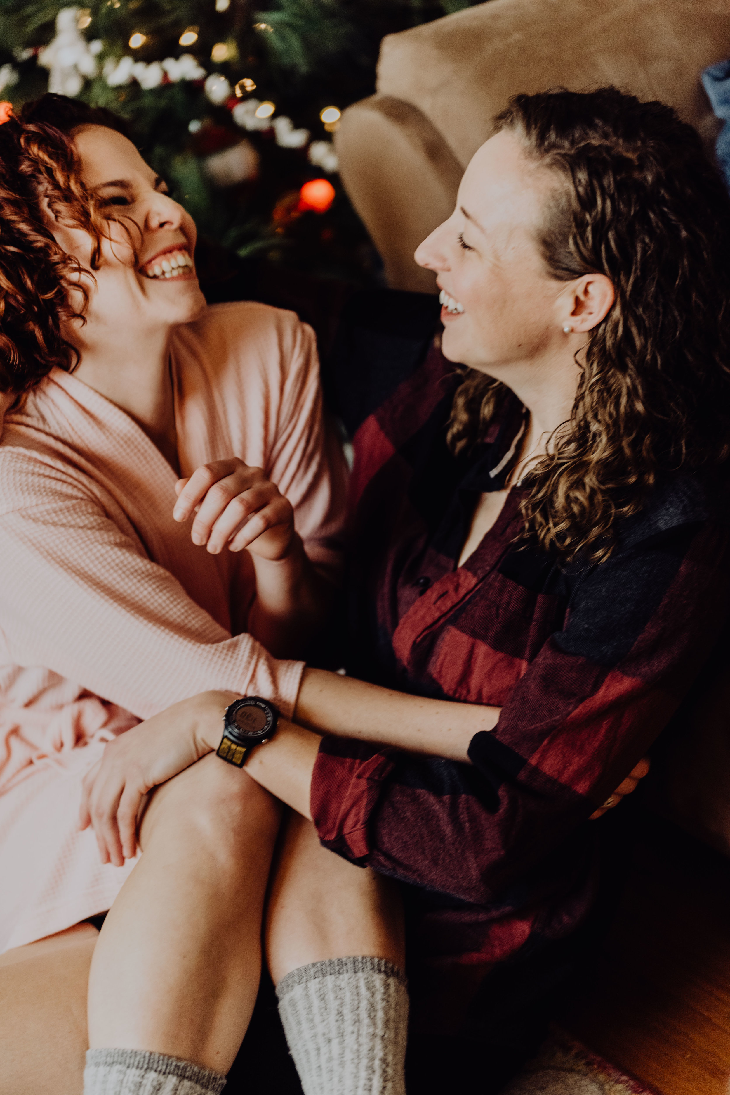 veronica chelsea couples session wilde company-6873-Edit-Edit.jpg