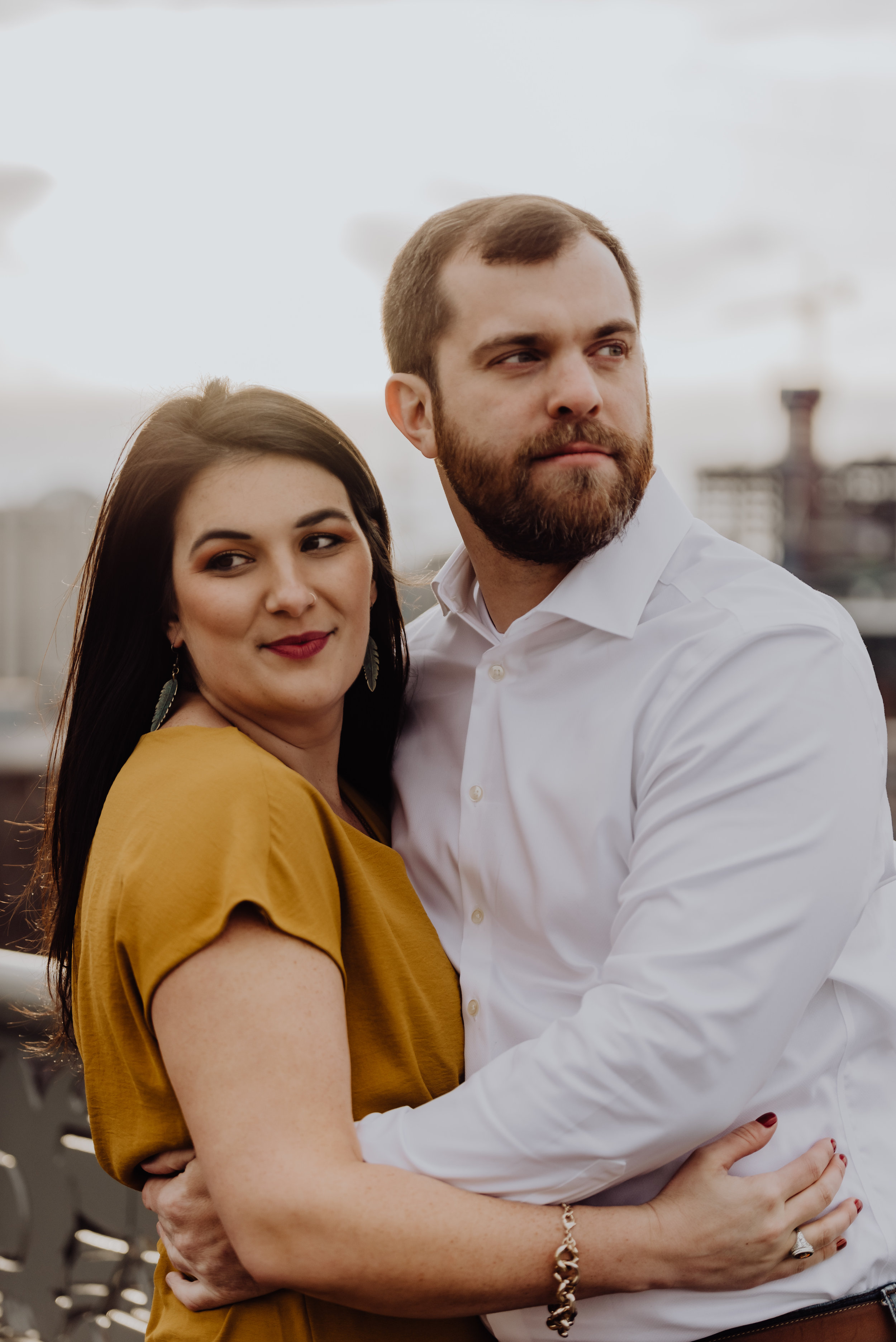 jaime jon nashville engagement session wilde company-2726-Edit.jpg