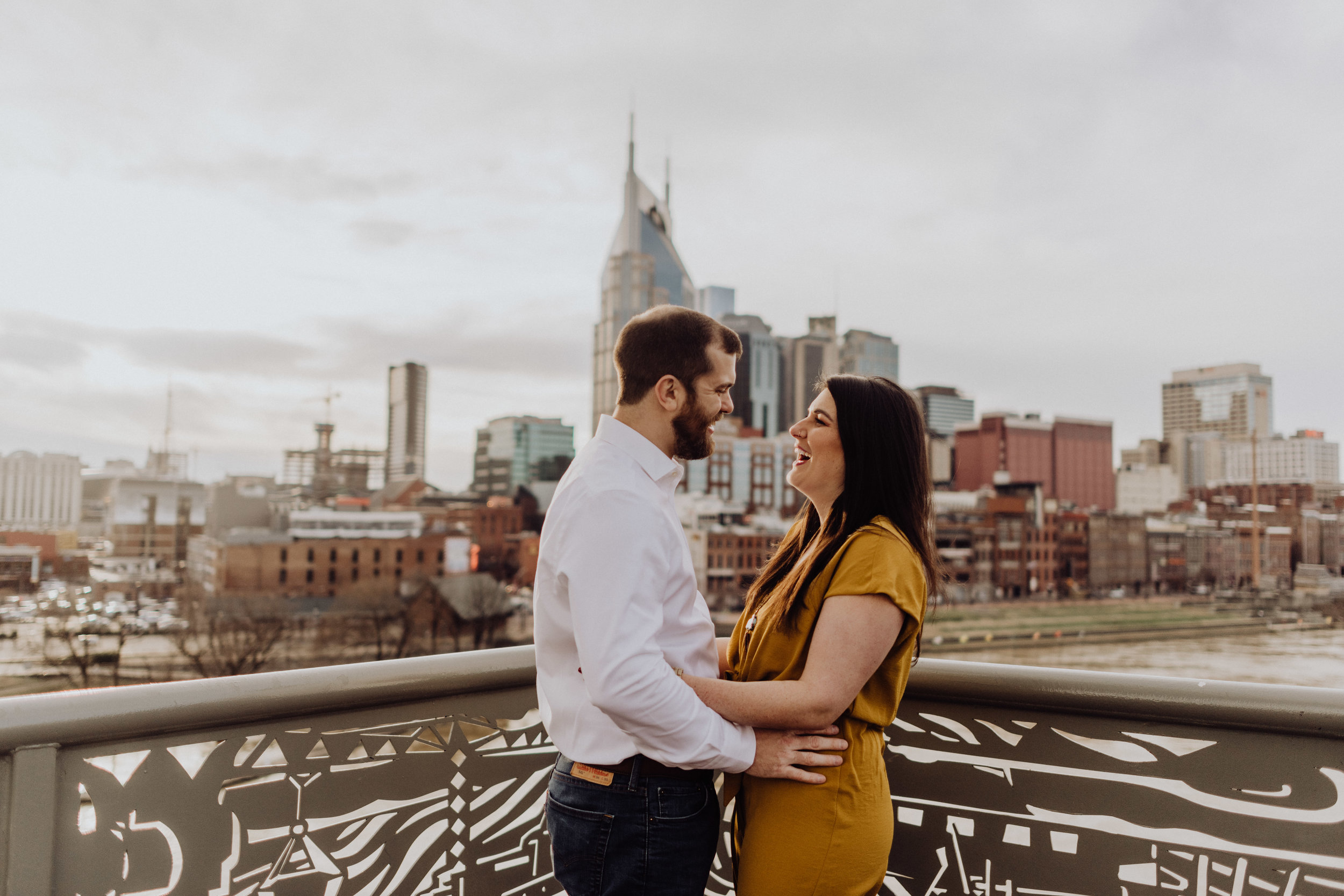 jaime jon nashville engagement session wilde company-7333-Edit.jpg