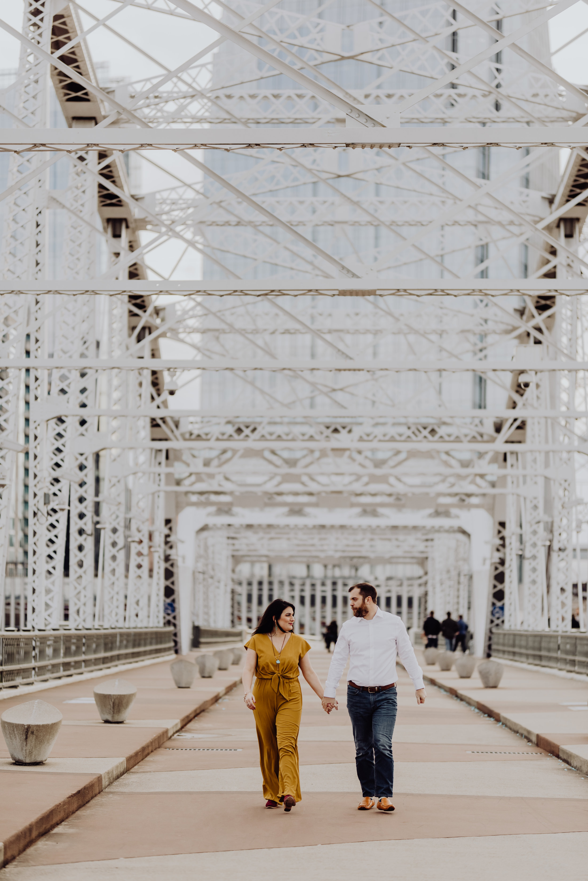 jaime jon nashville engagement session wilde company-7361-Edit.jpg