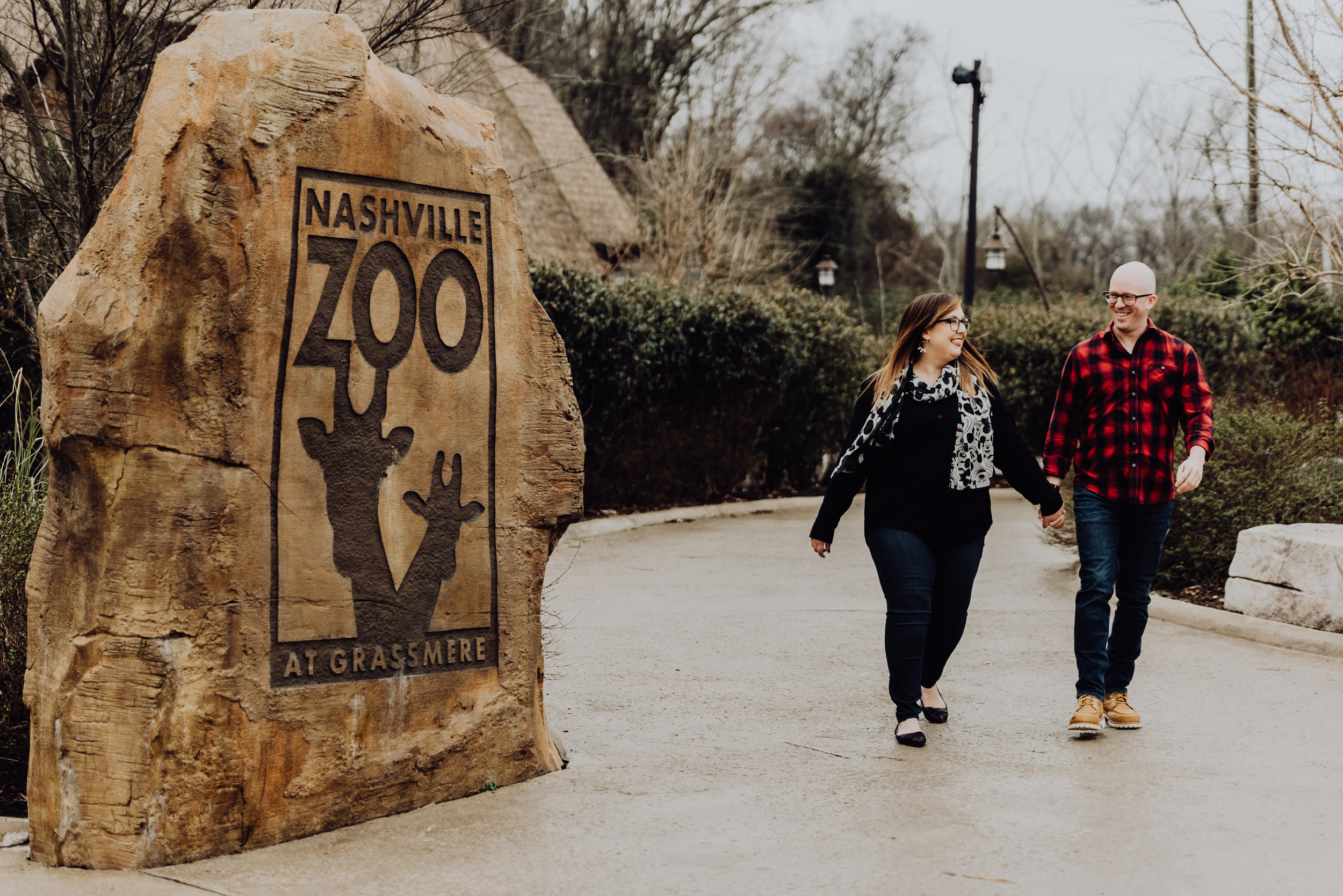 emily and daniel nashville zoo engagement session wilde company-2819.jpg