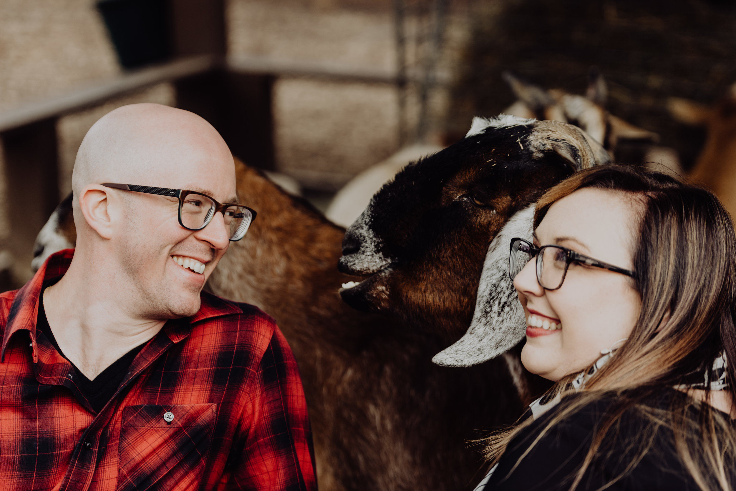emily and daniel nashville zoo engagement session wilde company-3011-Edit.jpg